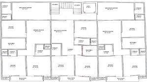 jasola advocate compound building 1 ground floor u2013 adarsh group