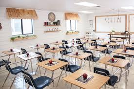 fixer upper classroom makeover hgtv u0027s decorating u0026 design blog