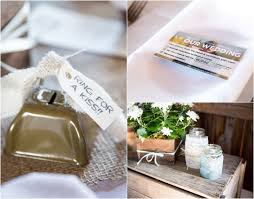country wedding favors wedding ideas staggering country wedding party favors country