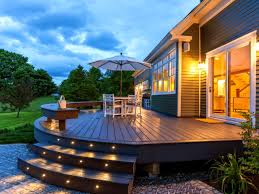 accessories adorable metal outdoor stairs deck designs amazing