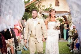 american wedding traditions american wedding american wedding traditions images american
