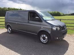 2010 vw t5 1 transporter 180bhp bi tdi lwb no vat big spec