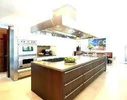 stove on kitchen island kitchen island with stove kitchen island with stove top kitchen