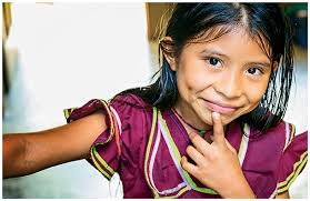 10 year old 10 year old girls are the sustainable development goals generation