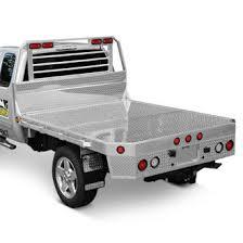 Ford F 150 Truck Bed Dimensions Ford F 150 Truck Beds Flatbeds Aluminum U2013 Carid Com
