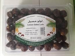 fresh dates fruit one box fresh dates lulu bulk smaller than medjool