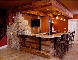 rustic basement ideas bar rustic basement basements ideas home dma homes 86025