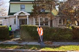 n j towns tackle abandoned homes as u0027zombie foreclosures u0027 climb wsj