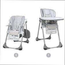 harnais chaise haute chicco chaise haute harnais chaise haute chicco mamma