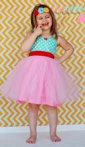 50 best baby dresses images on pinterest baby dresses baby