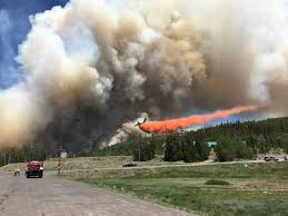 Fire Evacuations Stevens County by News Live Brian Head Fire Fire At 500 Acres 1 Home Confirmed