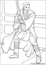 star wars coloring pages coloring book colour