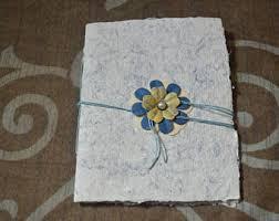 vision goals notebook journal sketch notebook writer u0027s