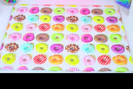 donut wrapping paper donut wrapping paper on the hunt