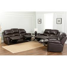 Best Leather Recliner Sofa Reviews Best Leather Recliner Sofa Reviews 78 With Best Leather Recliner