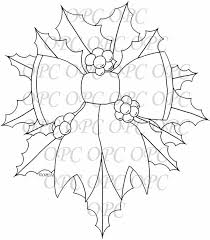 36 easter coloring pages images easter