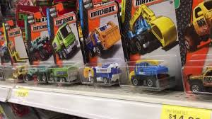 matchbox jeep 2016 toy hunt for matchbox cars 2016 walmart toy hunt wheels max