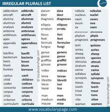 bureau plural singular plural nouns definitions exles