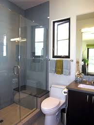 guest bathroom designs 1000 ideas about small guest bathrooms on