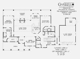 berm house floor plans outstanding earth berm house plans ideas ideas house design
