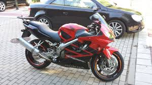 honda cr 600 motorcycle honda cbr 600 f4 racevinyl europe