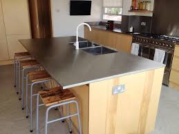 stainless steel island for kitchen stainless steel kitchen island cabinets beds sofas and