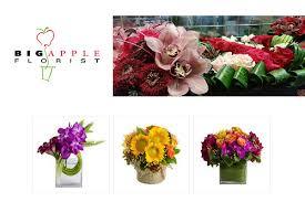 same day floral delivery big apple florist same day flower delivery nyc
