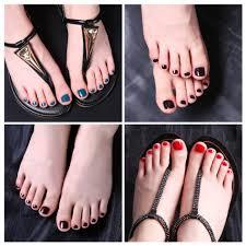 gel len color uv gel nail polish long lasting 8ml soak off mood
