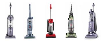 dyson vaccum best dyson vacuum for pet hair reviews to make you happy find