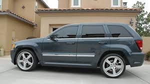 jeep laredo 2007 2007 jeep grand cherokee s21 anaheim 2016