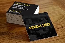 Business Cards Quotes Business Cards Cubis Bytes