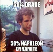 Drake Be Like Meme - all eyez on memes diddy s problem obama s r b album hiphopdx