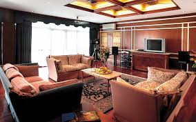 magnificent beautiful livingrooms for inspirational home designing