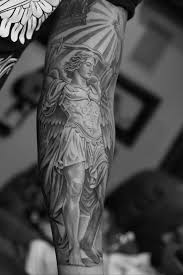 35 best jose lopez tattoo art images on pinterest chicano