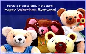 valentines day family free ecards greeting cards valentines day greetings for family valentine s day info