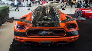 koenigsegg one engine there is a powerful new koenigsegg on the block fit my car journal