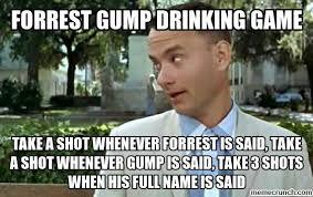 Forrest Gump Memes - image jpg