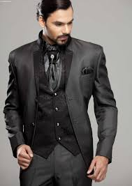 wedding for men count of monte cristo look for christmas party yes no vanity