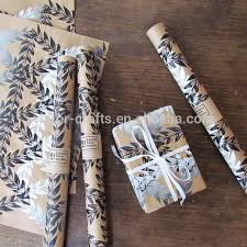 bulk wrapping paper gift wrapping rolls big packaging bulk birthday wrapping paper