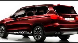 bmw 7 seater cars in india bmw x7 7 seats read before buying hho kit fuel saver saver hho