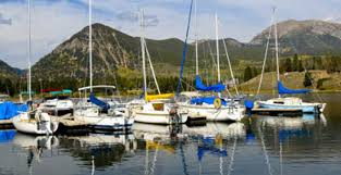 Colorado travel port images Colorado things to do attractions official travel guide jpg