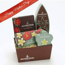 cheap mothers day gifts s day gift basket