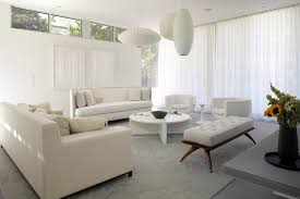 Best White Furniture Living Room Contemporary Room Design Ideas - Contemporary furniture living room ideas