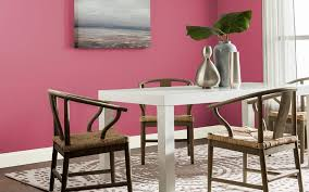dining room paint color selector the home depot