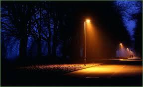 led l post bulbs lighting l post lights white l post led light bulbs solar l