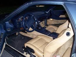 porsche 928 scarface porsche 928 5 4 gts 350 hp