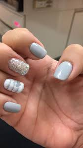 best 25 no chip nails ideas on pinterest no chip manicure no