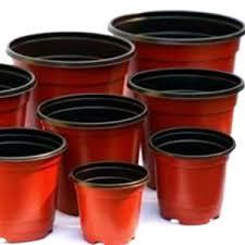 china plastic plant pots flower pots for sale china flower pot