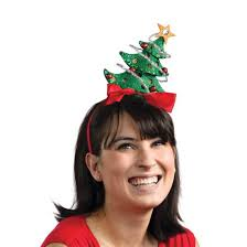 christmas hair accessories fabulous christmas hair accessories the original mane n