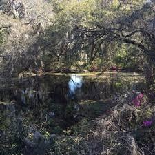Wilmington Nc Botanical Gardens by Airlie Gardens 162 Photos U0026 35 Reviews Venues U0026 Event Spaces